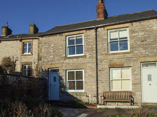 3 cherry tree cottages bradwell 3 cherry tree cottages bradwell smalldale peak district self catering cottage