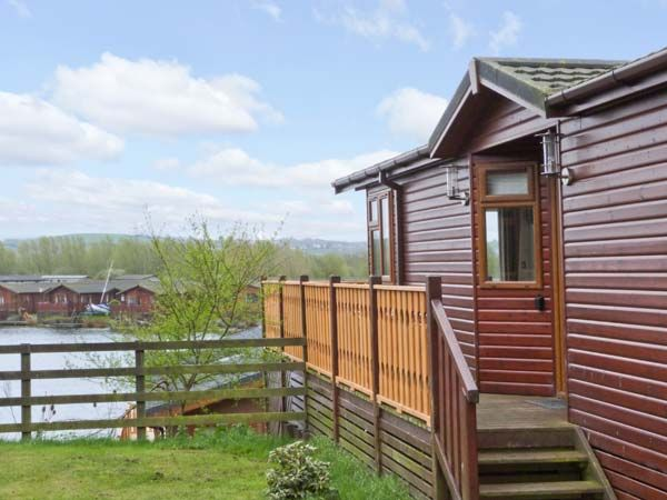 Lake Vista Lodge South Lakeland Leisure Village Carnforth The Lake District And Cumbria
