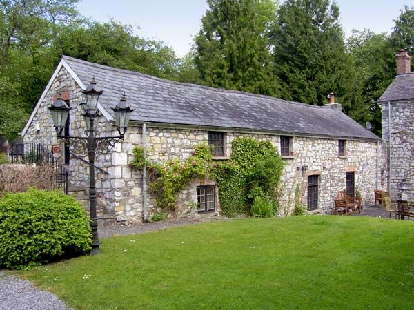 Pencoed Cottage Capel Llanilltern Cardiff Self
