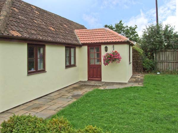 Maple Cottage Leigh Wiltshire Cirencester South Of
